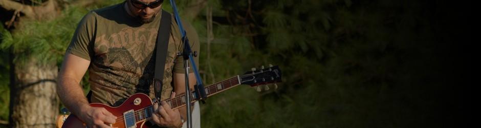 slideshow_guitar