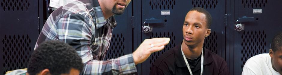 slideshow_locker room
